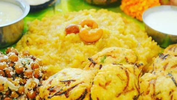 Pongal 2018: 5 Traditional Pongal Recipes That Are A Must Try This Festive Season
