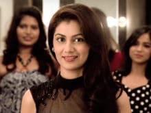 <i>Kumkum Bhagya</i>, February 6, Written Update: Abhi Wants Pragya To Get A Makeover