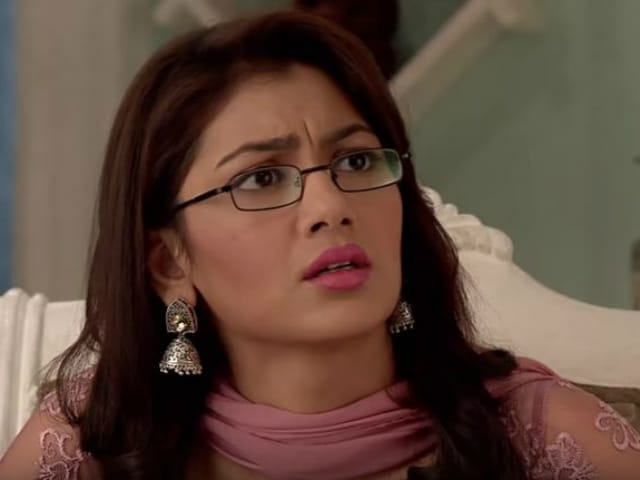 Kumkum Bhagya, February 22, Written Update: Pragya Has The 'Best' Valentine's Day Ever