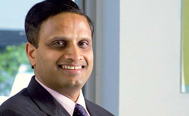 After Vishal Sikka's exit, Pravin Rao assumed the charge of interim CEO and MD.
