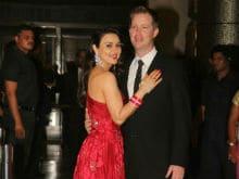 Valentine's Day: Preity Zinta Reveals How She Met Husband Gene