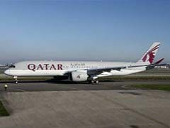 Qatar Crisis Deepens Woes For Gulf Airlines