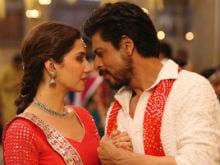 <i>Raees</i> Box Office Collection Day 10: Shah Rukh Khan, Mahira Khan's Film Makes Rs 114.50 Crore