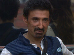 'बिग बॉस' के कूल कन्टेस्टेंट राहुल देव टीवी सीरियल में बनेंगे विलेन, देखें फोटो