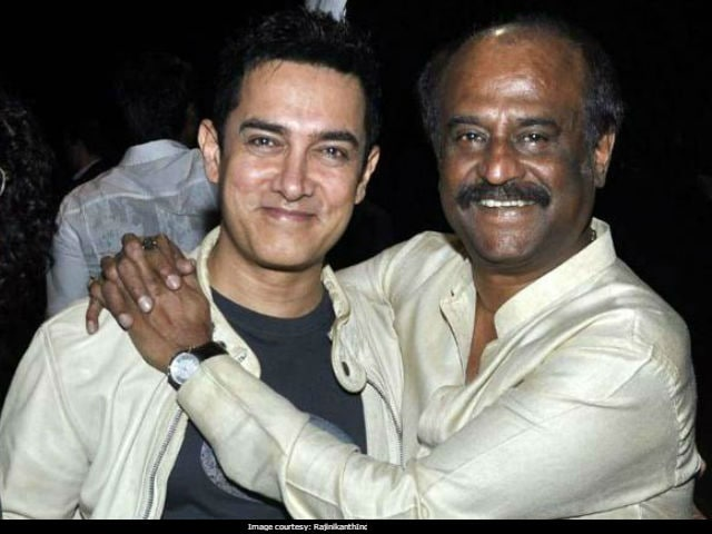 SS Rajamouli Likely To Cast Aamir Khan, Rajinikanth For Mahabharata. Details Here