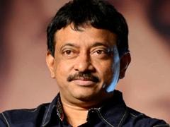 रामगोपाल वर्मा के खिलाफ गैर जमानती वारंट, कहानी चुराकर फिल्म 'अज्ञात' बनाने का आरोप