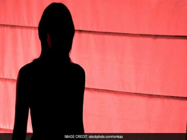 नशीला पदार्थ पिलाकर महिला के साथ बलात्कार की कोशिश में आरपीएफ जवान गिरफ्तार
