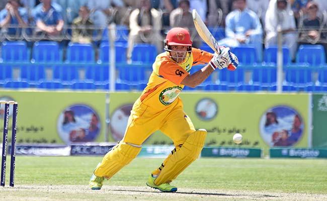 गुमनाम सी टीम और इसके एक गेंदबाज ने इंटरनेशनल टी20 में बनाया ऐसा रिकॉर्ड जिसे तोड़ पाना होगा बेहद मुश्किल