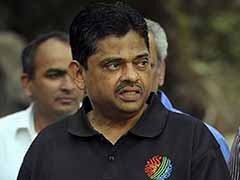 Ratnakar Shetty Appointed Observer For India vs Bangladesh Test