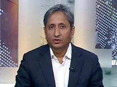 क्या करोड़पति भारतीयों के लिए राष्ट्र सिर्फ एक सर्विस प्रोवाइडर होता है?