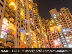 Realty Experts Say No Rate Cut A Big Disappointment