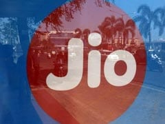 Reliance Jio's New 1.5 GB/Day Data Plans: Prices, Validity, Other Benefits Here