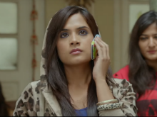 Richa Chadha: <i>Fukrey 2</i> Will Be Better Than First