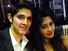 <i>Bigg Boss 10</i> Contestant Rohan Mehra Might Participate in <i>Nach Baliye 8</i>