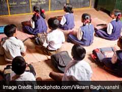 हैदराबाद: समय पर फीस नहीं जमा करने पर 19 बच्चों को स्कूल ने बनाया बंधक