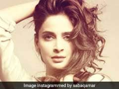 सलमान खान को 'छिछोरा' कहने वाली पाकिस्तानी एक्ट्रेस बोली, 'वो सब बस मजाक के लिए था'...
