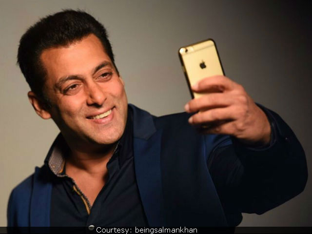 Salman Khan Photos: 50 Best Photos Of Salman Khan