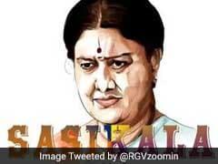 'डॉन' शशिकला के बारे में रामगोपाल वर्मा के सामने नौकरों ने किया चौंकाने वाला 'खुलासा...'