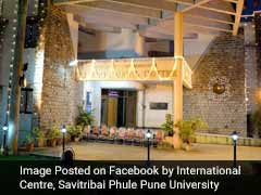 Savitribai Phule Pune University Signs MoU With IHE Delft, Netherlands