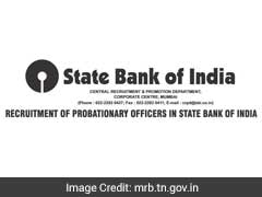 SBI PO 2017 Preliminary Exam: Admit Card Released; Download Now