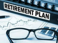 Senior Citizen Savings Scheme: 10 Things You Should Know Before Investing