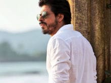 Another <i>Baahubali</i> Update: No, Shah Rukh Khan Won't Make A Special Appearance After All