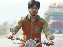 <i>Raees</i> Box Office Collection Day 14: Shah Rukh Khan's Film Has Made 125 Crore So Far
