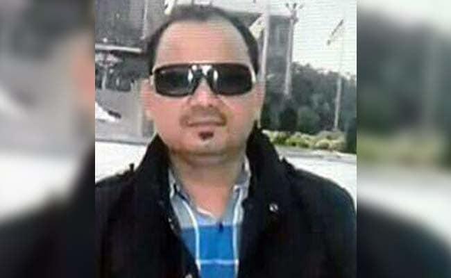 Shamsul Hoda, Man Behind Train Derailments, Called ISI After Losing Poll