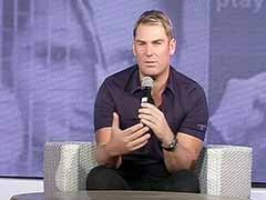 Virat Kohli is The No. 1 Batsman in The World: Shane Warne