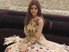 Yoga Day Special: Shilpa Shetty Yoga Secrets And Excellent Fitness Routine