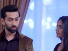 <i>Ishqbaaz</i>, February 17, Written Update: Shivaay Decides To Marry Tia