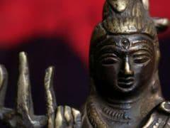 Mahashivratri 2020: কখন শিবরাত্রি? কেন পালন করবেন এই উৎসব? মাহাত্ম্য কী?