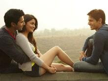 Sidharth Malhotra Says Alia Bhatt And Varun Dhawan Look Good Together On Screen