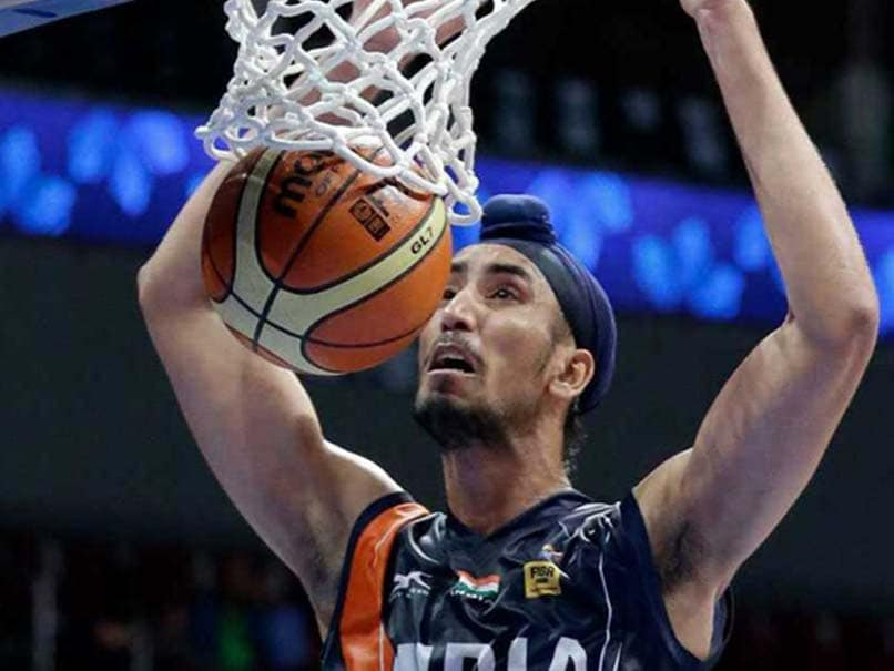 Sikh Basketball Players Can Wear Turbans In International Games; US Lawmakers Hail Move