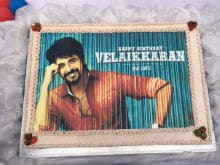 Sivakarthikeyan's Next Gets Title From Rajinikanth's Old Film