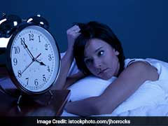 Weak Immunity And 9 Other Risks Associated With Sleep Deprivation