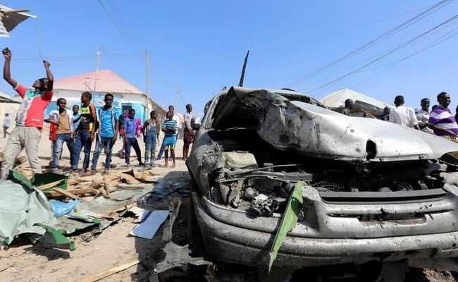 somali blast