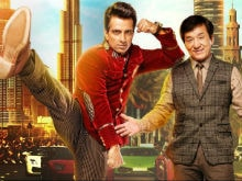 <i>Kung Fu Yoga</I> Deserves To Have A Series, Says Sonu Sood