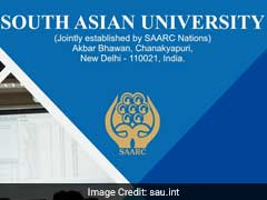SAU Admission 2017-2018 Begins, Apply Before March 25