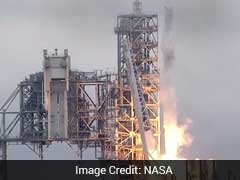 ISRO Scientists And Engineers: Demand Increases, Expect More Recruitment