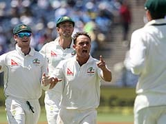 India vs Australia: Sridharan Sriram Tips Worked Wonders For Steve O'Keefe