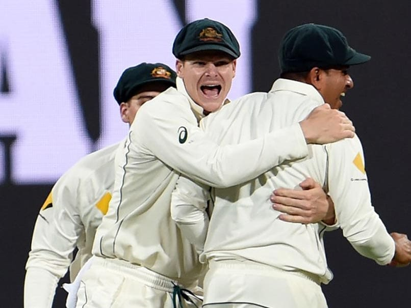 Steve Smith Says Winning vs India Will Be 'Best Time Of Life' For Australia