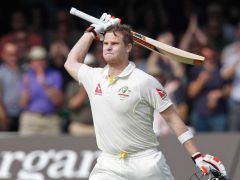 #INDvsAUS Special: Steve Smith's Fitness and Diet Routine