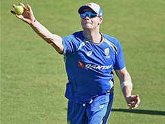 Australia Can Compete Against India: Steven Smith