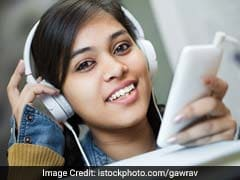 Want To Improve Concentration While Studying? Listen To Music
