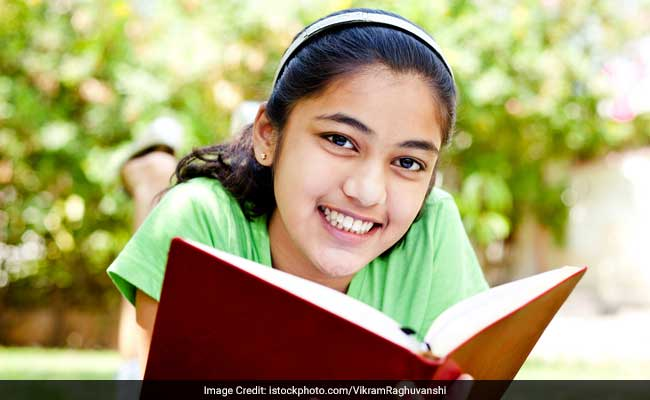 CBSE Board Exam: How To Score More In Hindi