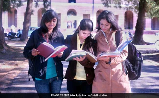 CBSE Board Exam: 5 Important Tips For Students