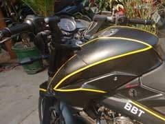 दिल्ली का  'झपटमार स्टंटमैन' गिरफ्तार, बाइक पर करतब करते हुए कीं लूटपाट की वारदातें