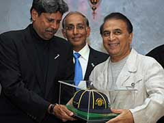 Kapil Dev Was India's Greatest Match-Winner: Sunil Gavaskar