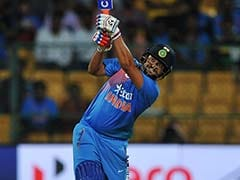 Duleep Trophy From Sep 7-29, Suresh Raina To Captain India Blue